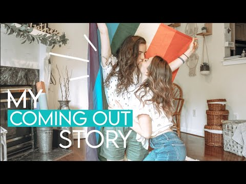 Coming Out of the Closet (Advice from a Bisexual guy)Kaynak: YouTube · Süre: 3 dakika59 saniye