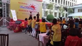 Khi ta cùng nhau hát vang - Phạm Minh Thành, Vbk