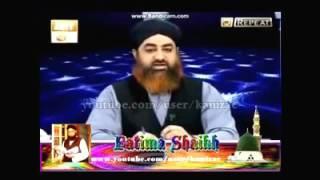 Wirasat ki Taqseem ka Sharai Tareeqa, by Mufti Akmal Madani Sahib