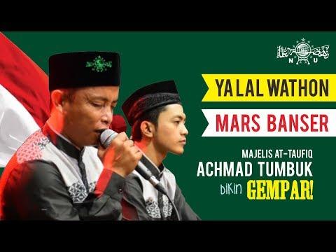 ya-lal-wathon-dan-mars-banser-majelis-sholawat-at-taufiq-mat-tumbuk-terbaru-v184