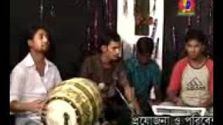 Download Video তুমি আইবা একদিন আইবারে MP3 3GP MP4