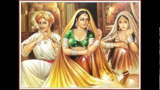 Alam Lohar Punjabi Folk ( Audio ) Mein Vekhda Aey Reah Giya.