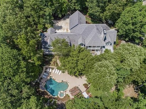 Homes for Sale - 105 Island Court, Eatonton, GA