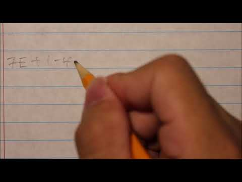Download Youtube: Pitch Perfect Snoop Dog Winter Wonderland song played by a pencil + math equation