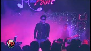 Video Seventeen - Memikirkan Dia [Karaoke] download MP3, 3GP, MP4, WEBM, AVI, FLV Agustus 2017