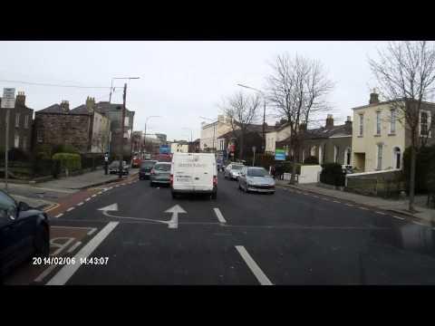 Dublin/Dublin Port