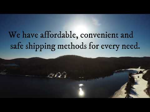 Tennessee Auto Shipping Service | A-1 Auto Transport, Inc.