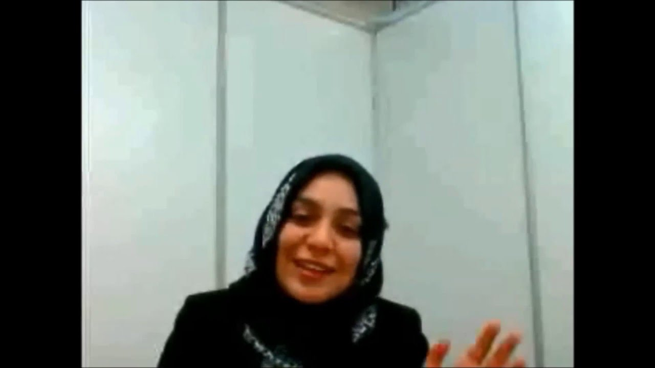 chaima echaib - aw3idak