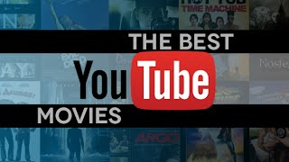 Video Best Free Movies on YouTube download MP3, 3GP, MP4, WEBM, AVI, FLV September 2018