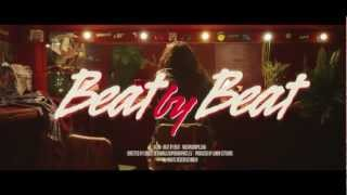Baixar KLEIN - Beat by beat (Official video)