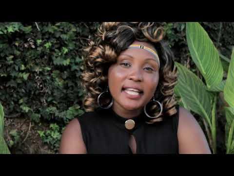 Kapkoma Lady Kalenjin Songs New Kalenjin Music 2018 Kenyan Music Cham Chitugul Mama Yao