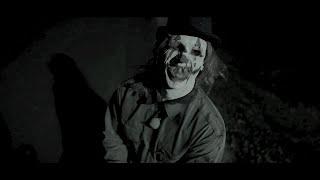 PENNYFLIES - The killer clown (A short horror film 2018)