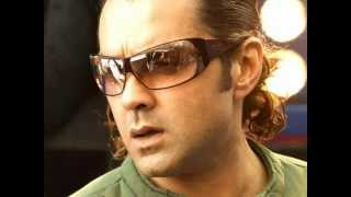 Best Of Bobby Deol (HQ)