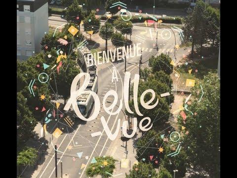 "Clip ""Bienvenue à Bellevue"""