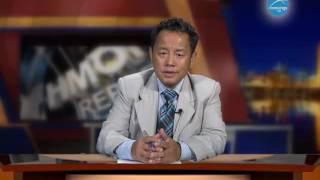 Hmong Report: Sacramento Hmong New Year Opens Nov 24 2016