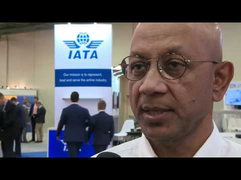 IATA Dangerous Goods Regulations - Testimonials
