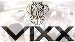 빅스(VIXX) - 'Error' MV 200만뷰 공약 안무영상(Errored(?) VIXX Ver.)  - Durasi: 5:07.