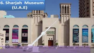 top 10 places to visit in uae | 10 Things to do in Dubai | top 10 beautiful places in uae