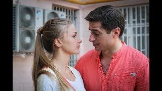 видео Фильмы :: www.adsl.kirov.ru