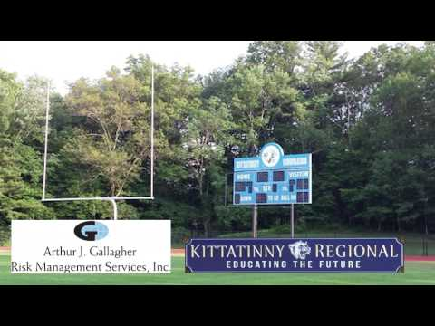 Arthur Gallagher Risk Management Services