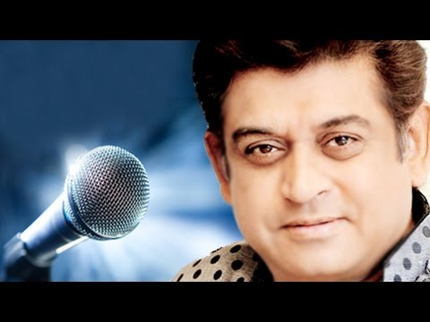 Amit Kumar Biography | Life Insights of Kishore Kumar