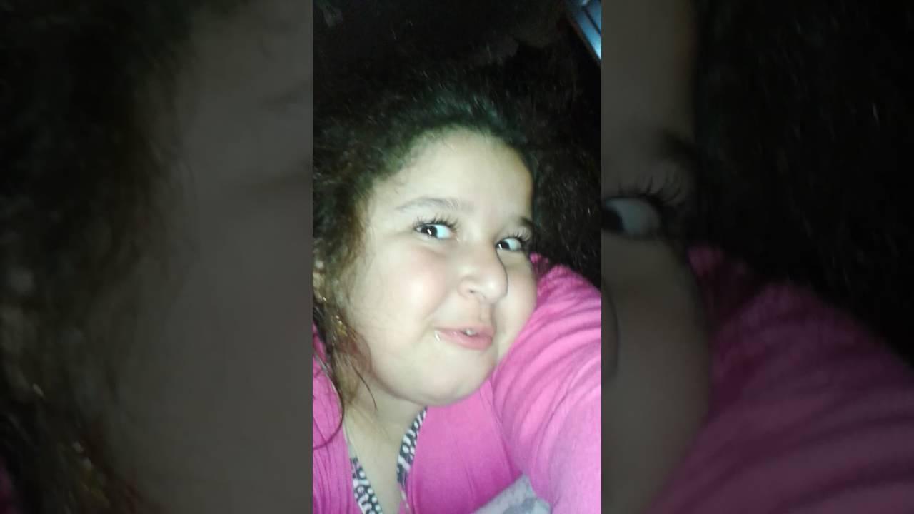 d6dcd136f9320 شيئ مضحك صور بنت صغيرة - YouTube