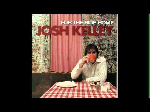 Josh Kelley - everybody wants you
