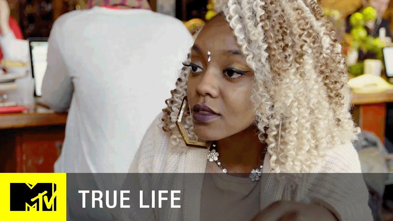 Mtv true life transsexual