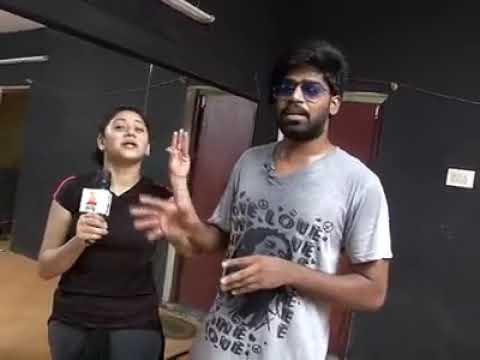 DJD Vartha Master Team