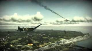 Wings Of Prey: Battle Of Britain