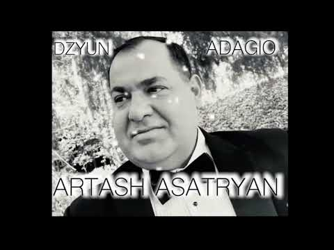 Artash Asatryan -