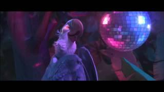 Рио 3D / Rio 2011 русскоязычный трейлер 2