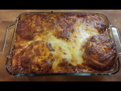 eggplant-parmesan-recipe-with-zucchini-noodles