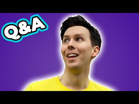 phil-lester's-q&a-at-vidcon-is-(finally)-up!!