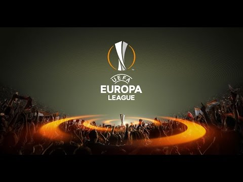 | UEFA EUROPA LEAGUE | 16-imi | Retur | Rezultate meciuri |