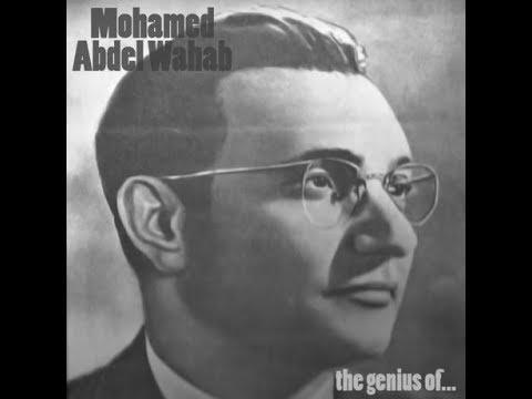 Download أفضل أغاني الموسيقار محمد عبد الوهاب   Best Songs of Mohamed Abdel Wahab Mp4 baru