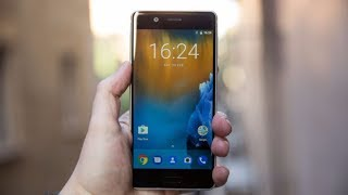 Nokia 5  - Full phone specifications & Review | Tech Mandarin