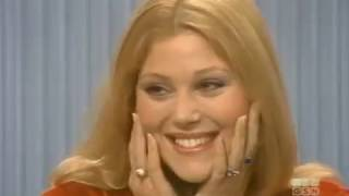"""Match Game 79 (Episode 1375) (""""Touch His Hands"""")"""