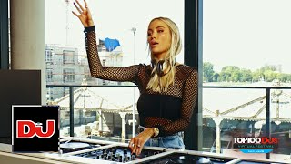 MATTN Live From The  Top 100 DJs Virtual Festival 2020