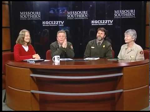 Newsmakers GWC 1 29 2018