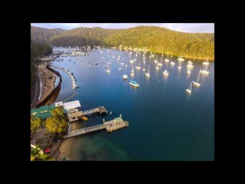 Craig Stevens Photography Aerial Images and Videography service