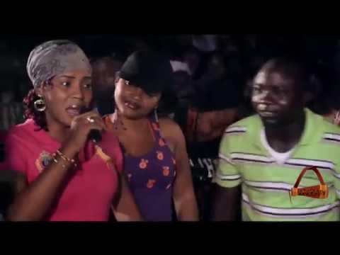 Download Omo Mushin 2 Latest Nollywood  Yoruba 2017 Movie  Premium