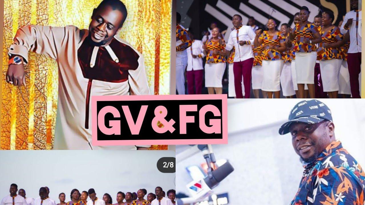 Download MZEE YUSUPH AKIIMBA WIMBO WA KIJITO NYAMA UINJILIST CHOIR HAKUNA MUNGU KAMA WEWE
