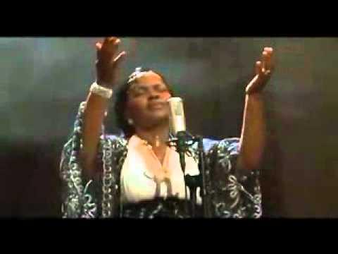 Miriam Lukindo - Wewe ni Sababu