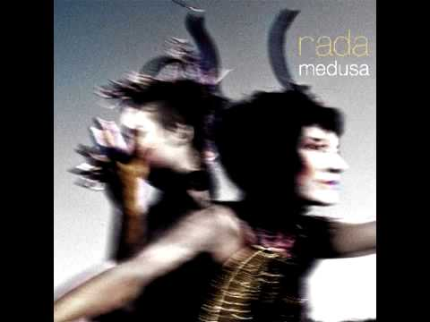 Nada - Medusa