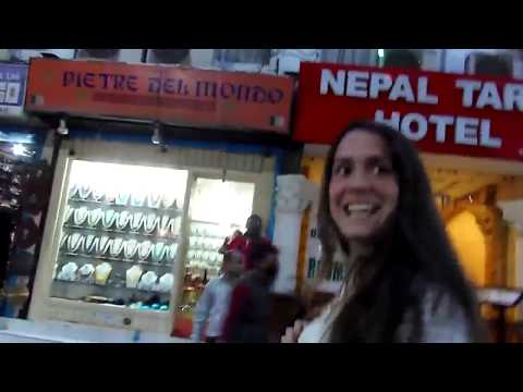 How expensive is goods in Kathmandu Nepal !!! Tourists Travel !!!