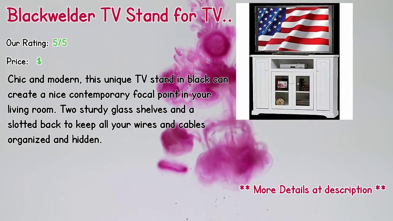 e5c0e48b1a7  TvStandBlackGlassShelves  TvStandsToBuy  TvStandsFor43InchTv