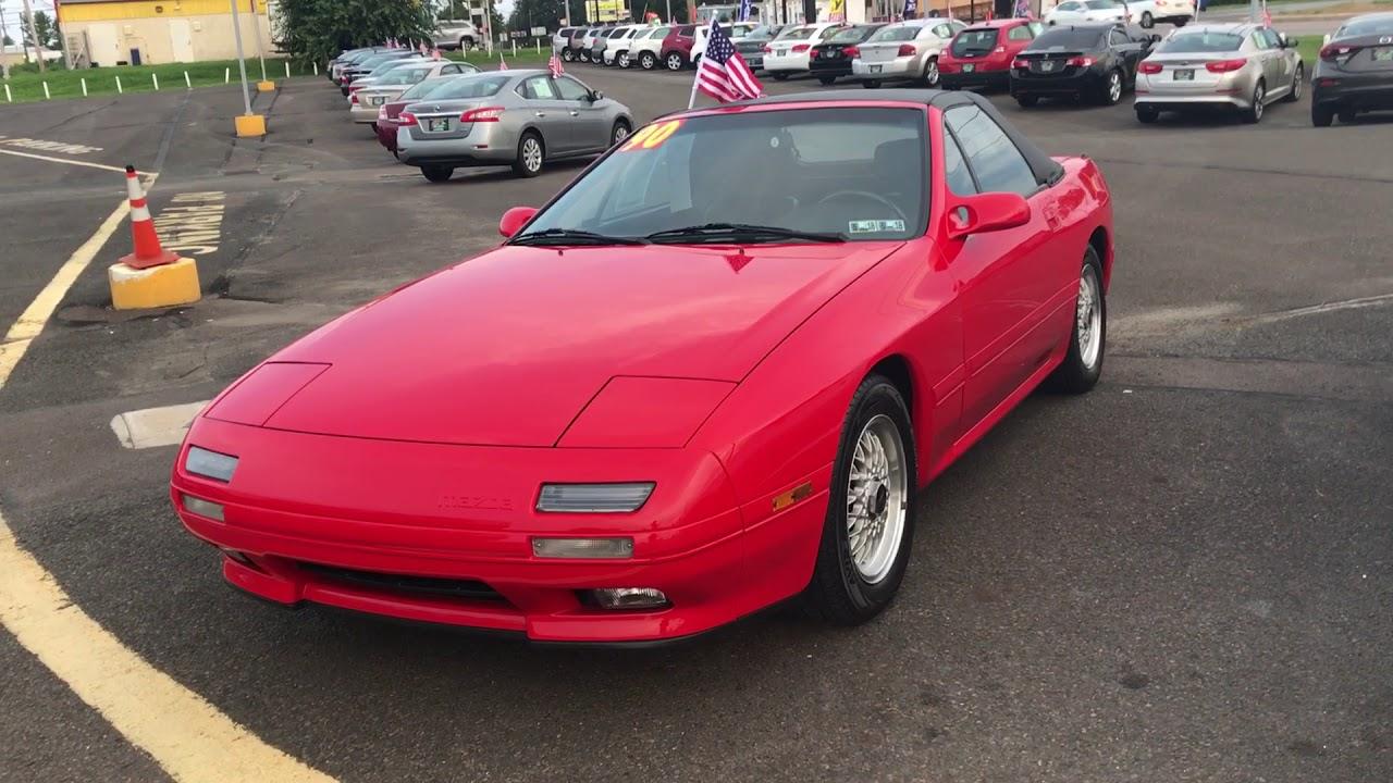 mazda nsm engine ii driftworks gallery cars turbo for sale forum
