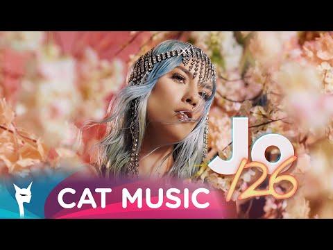 Смотреть клип Jo - 126
