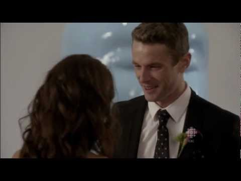 Being Erica S04E09...perfect couple...marriage proposal....break up...